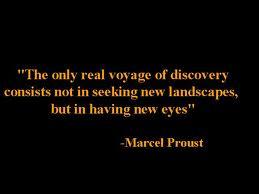 MarcelProust
